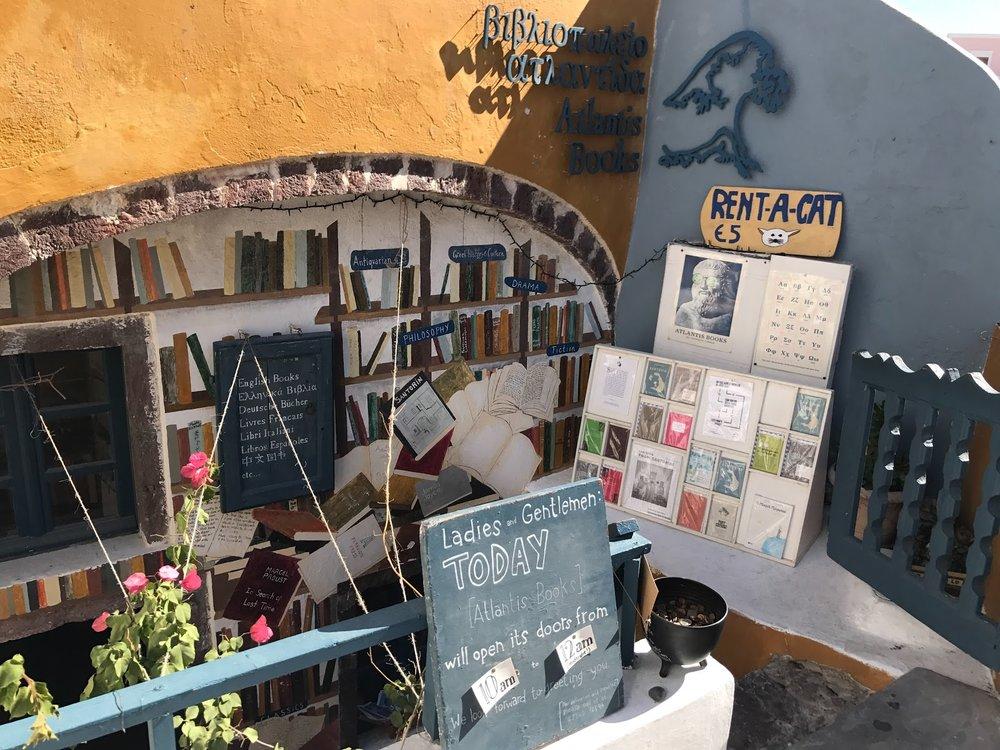 BY Santorini 16.jpg