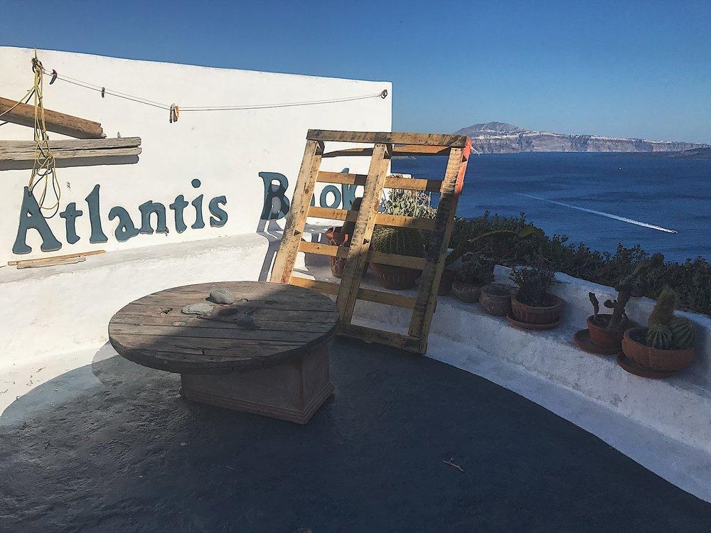 BY Santorini 17.jpg