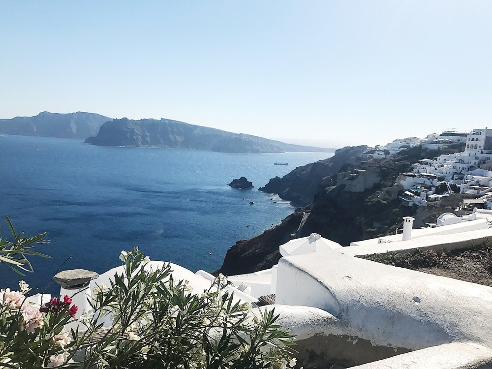 BY Santorini 22.jpg