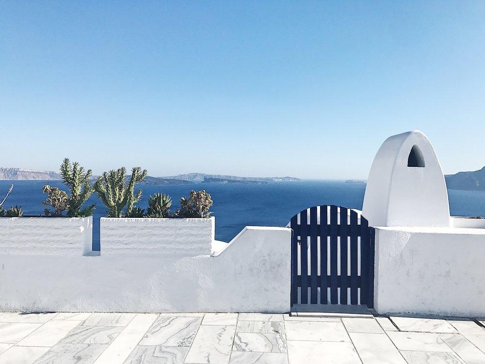 BY Santorini 24.jpg