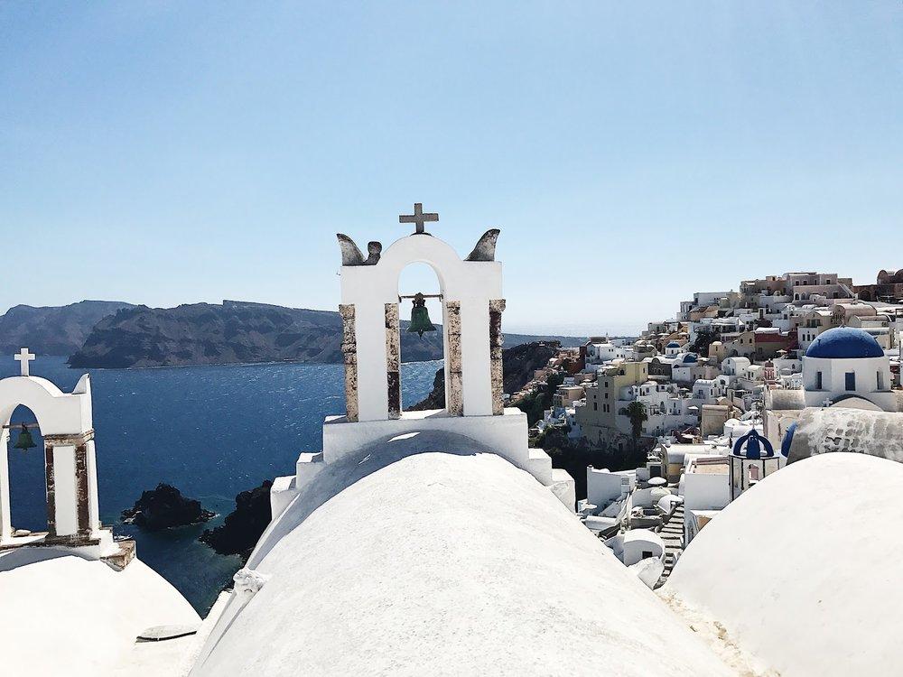 BY Santorini 25.jpg