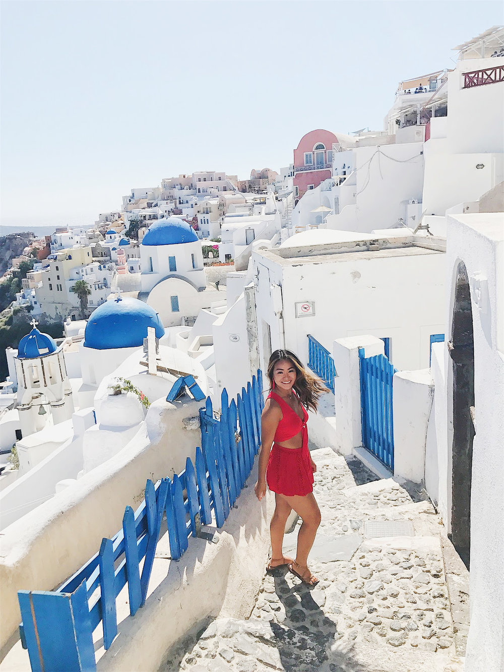 BY Santorini 10.jpg