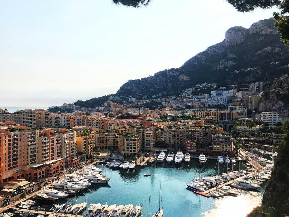 BY Monaco 10.jpg