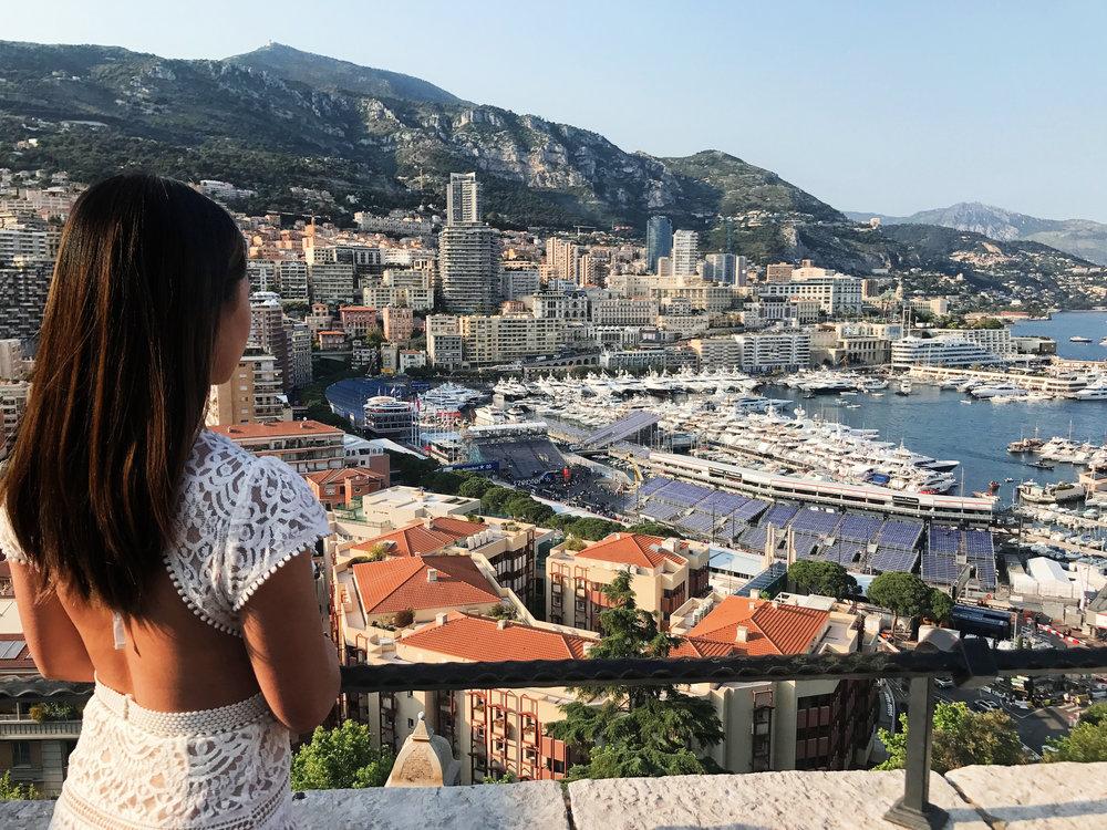 BY Monaco 6.jpg