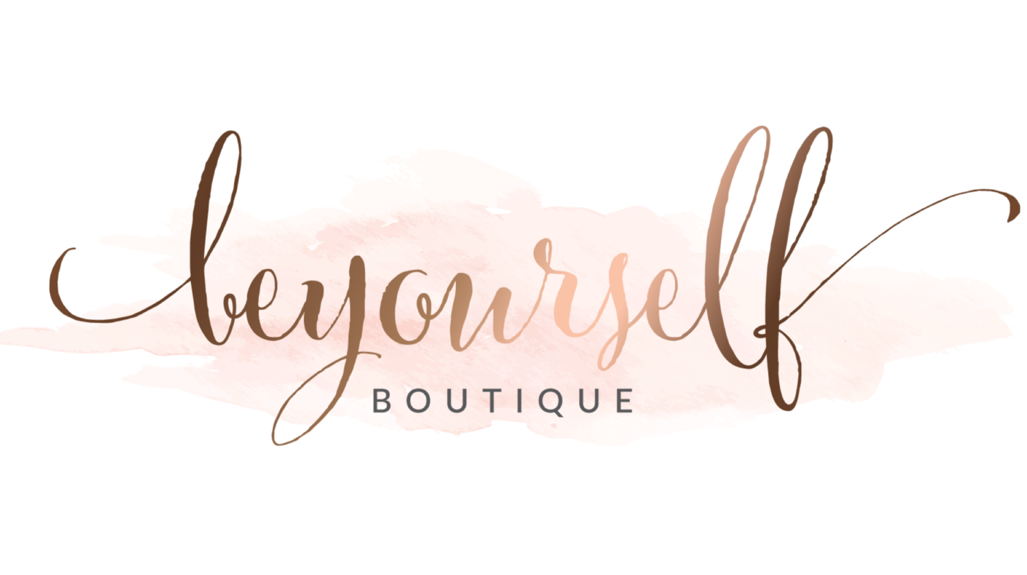 beyourself boutique
