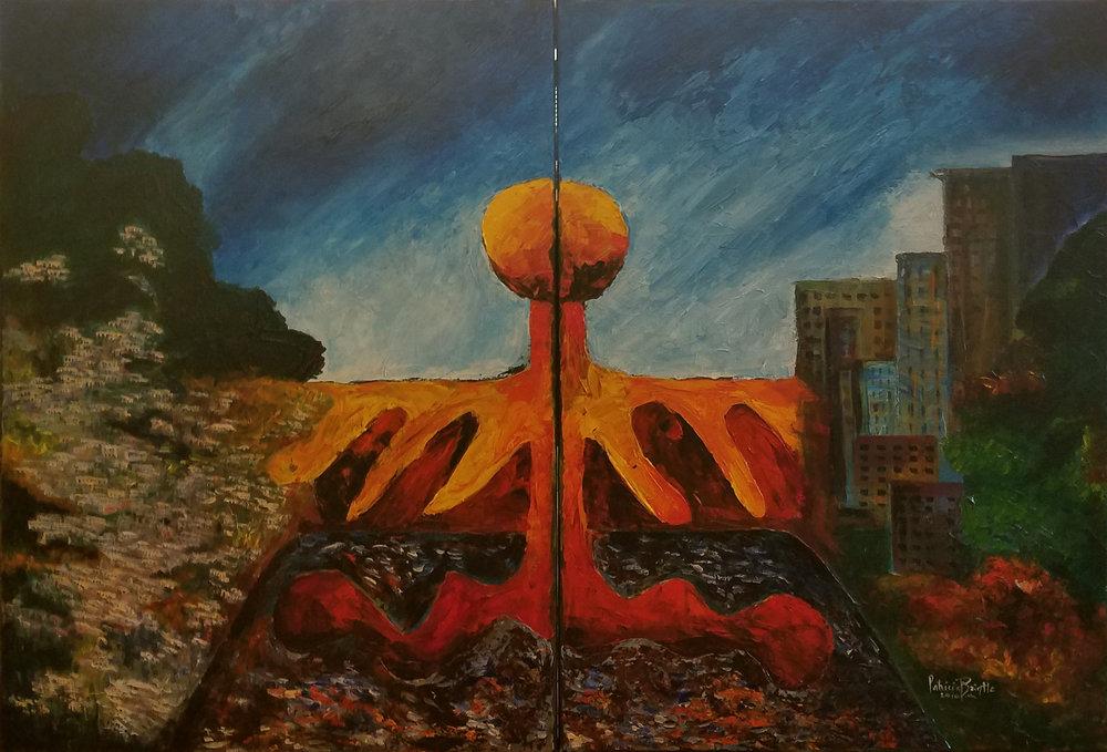 GalleryAWA-Patricia Brintle-Papa Legba.jpg