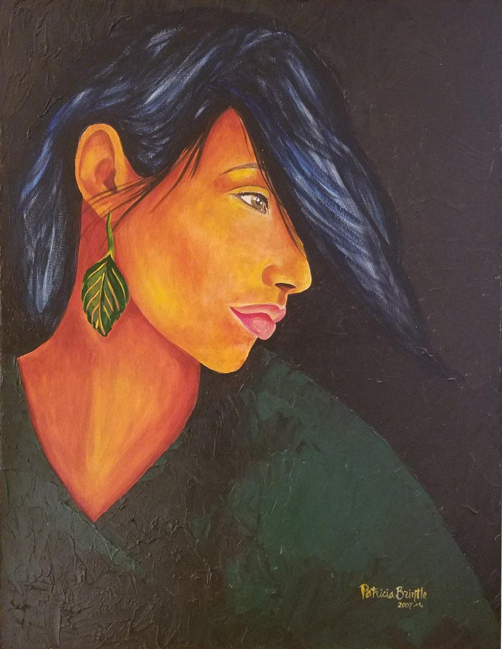 GalleryAWA-Patricia Brintle-Sophie.jpg