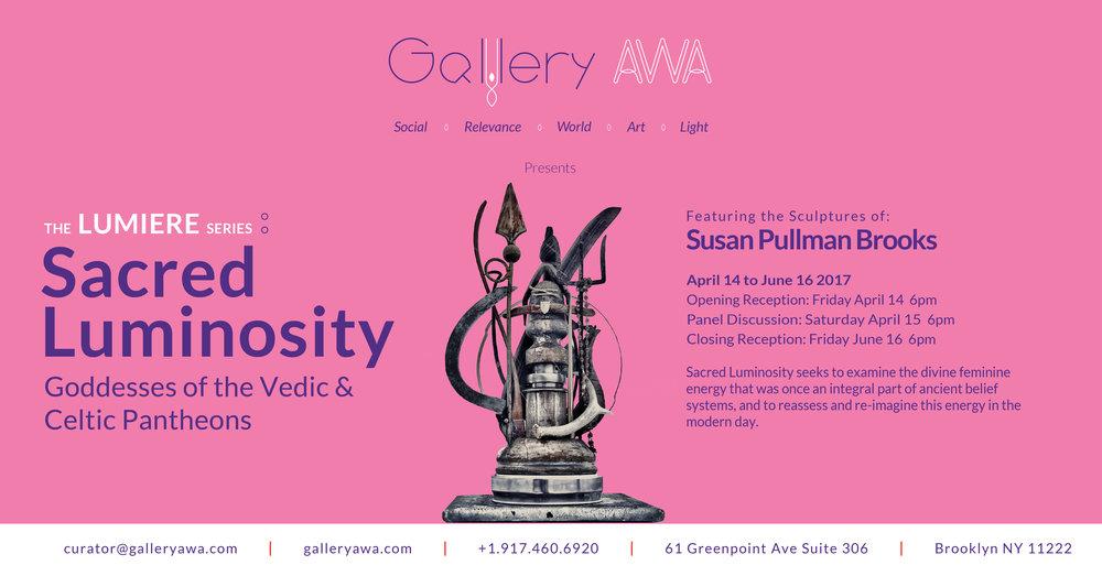 GalleryAWA- SL- Banner.jpg