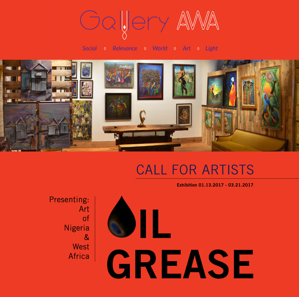 CallforArtists_OilGrease_V4.jpg