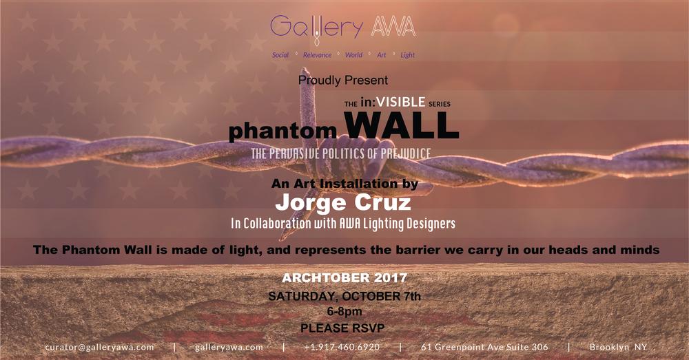 AWA-Phantomwall-Banner-27SEP17-03.png