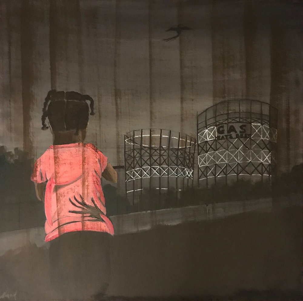 Tara Boirard -The Kite - Finding Joy.jpg