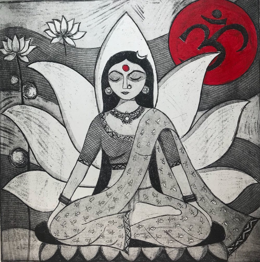 Anshula Tayal - Inner Peace..recharge your Shakti.jpeg