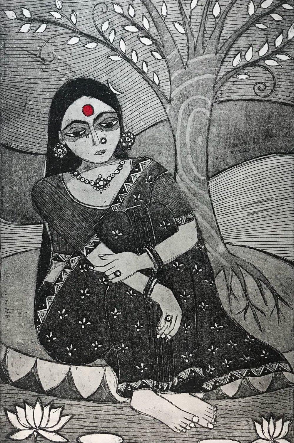Anshula Tayal - Vulnerability is Strength.jpeg