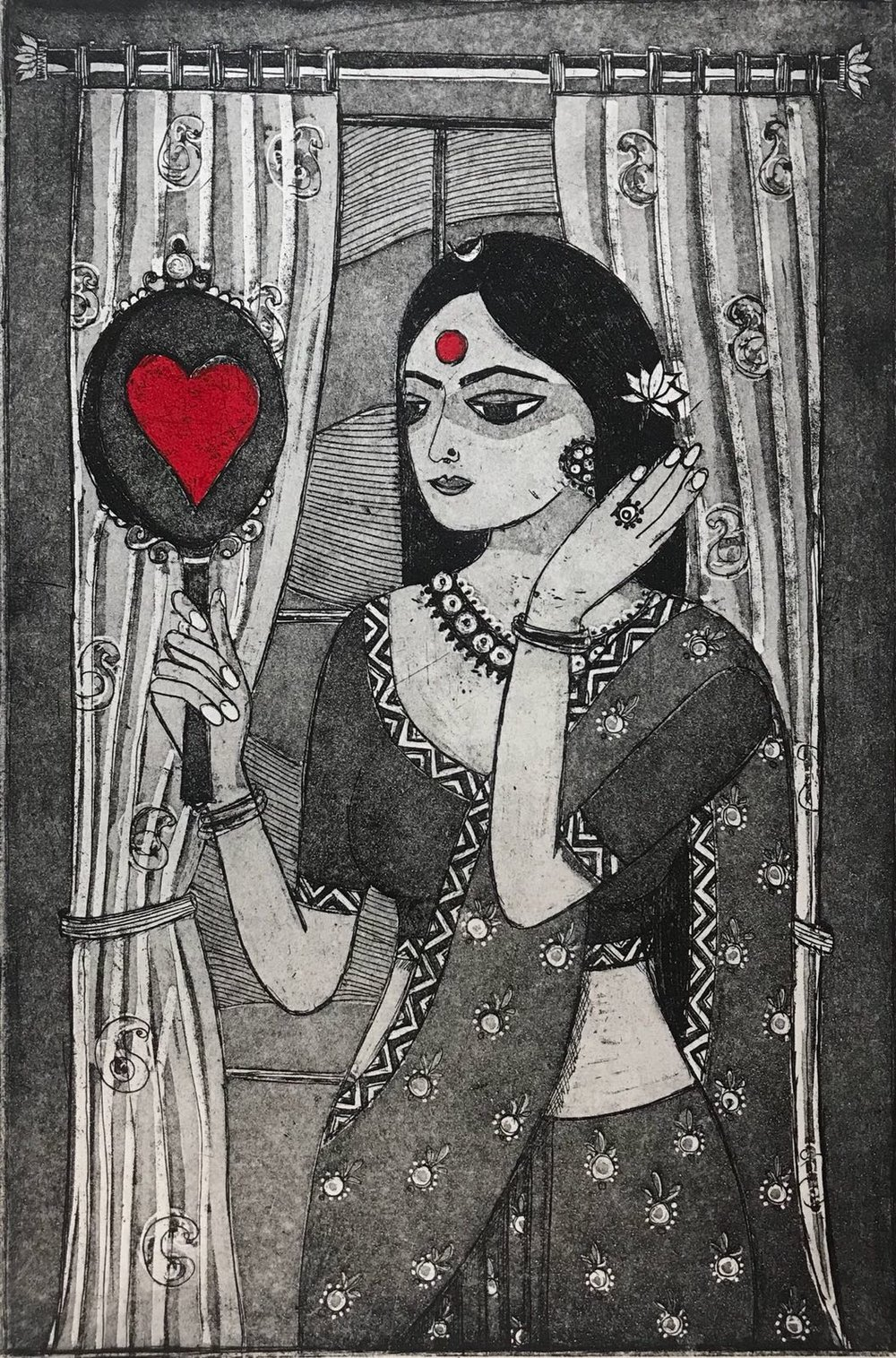 Anshula Tayal - Beautiful Heart Is What You Should be Seeing...On Body Positivity.jpeg