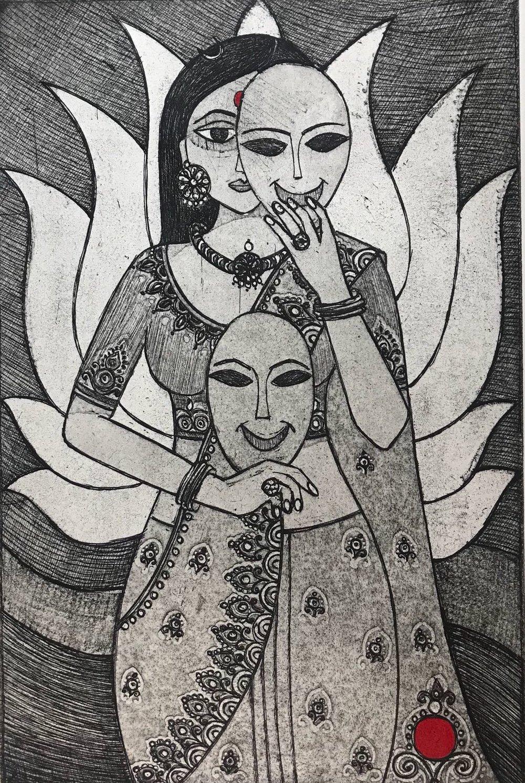 Anshula Tayal - Discard the Mask.jpeg