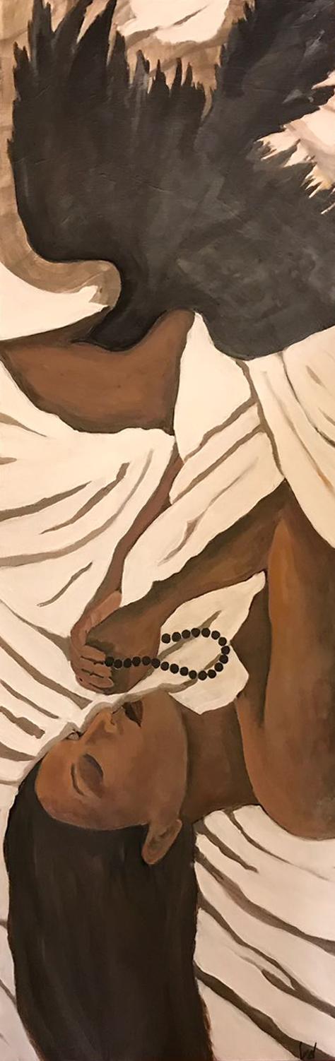 Tara 9 -The Prayer.jpg
