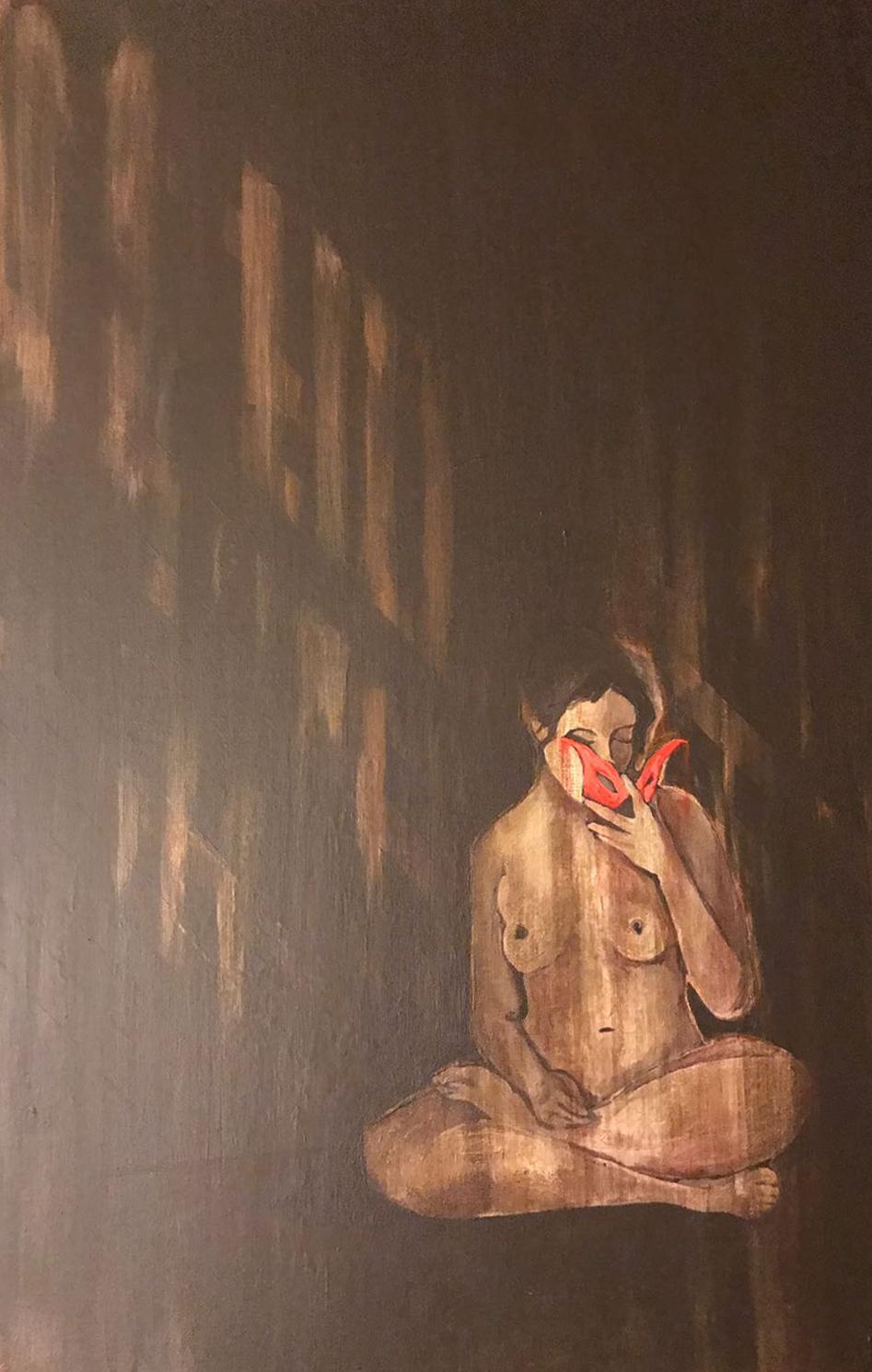 Tara Boirard -The Mask.jpg