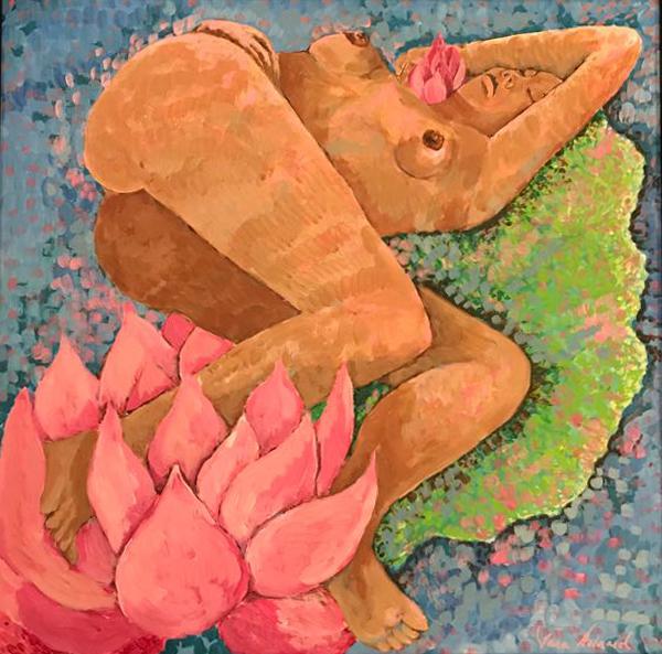 Tara Boirard -In Bloom.jpg