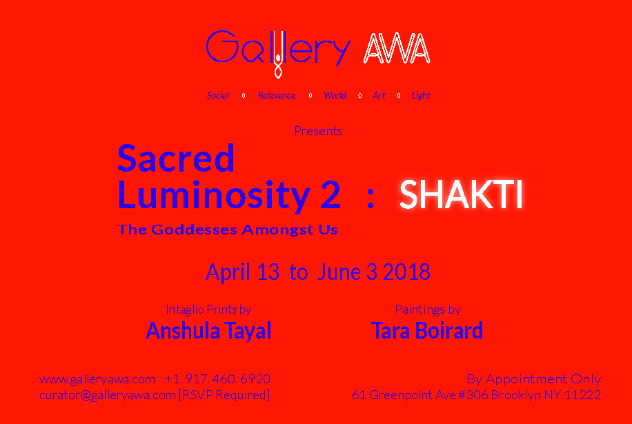 AWA- Sacred Luminosity 2-Revised PostCard-11MAY18_front.jpg