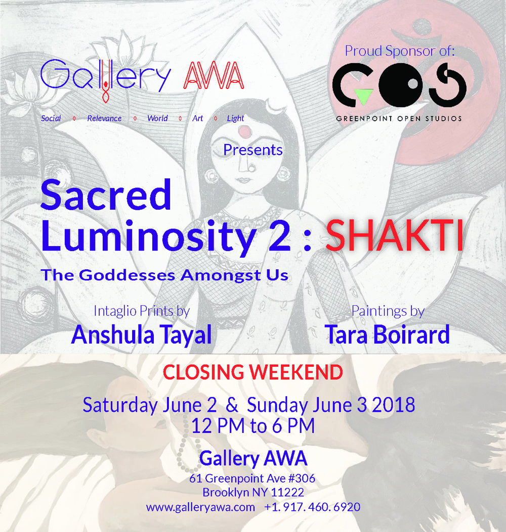 AWA- Sacred Luminosity 2-Closing Weekend.jpg
