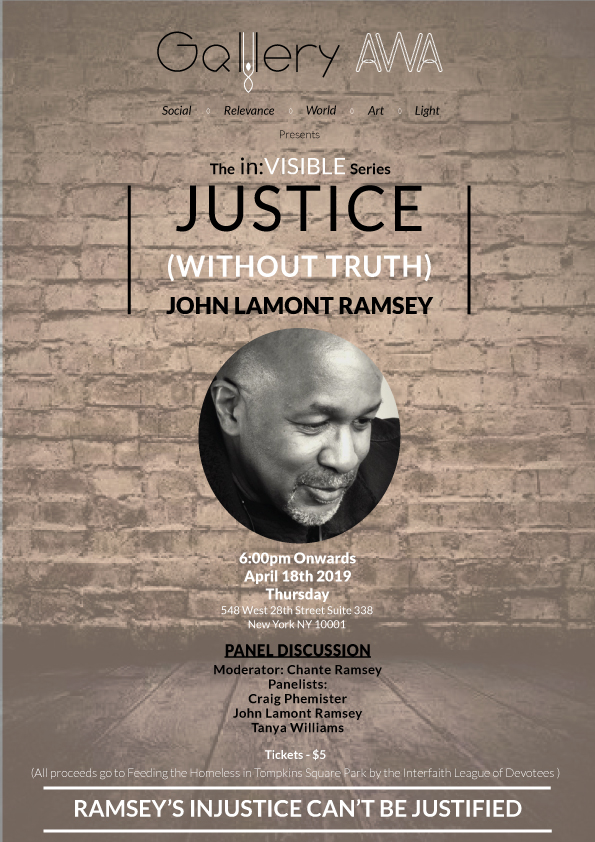 AWA-Marketing-Justice-for-Ramsey-Poster-02APR19.jpg