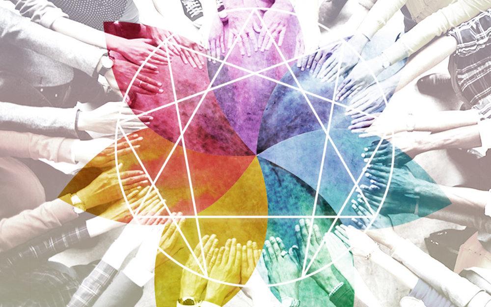 Rainbow Enneagram.jpeg