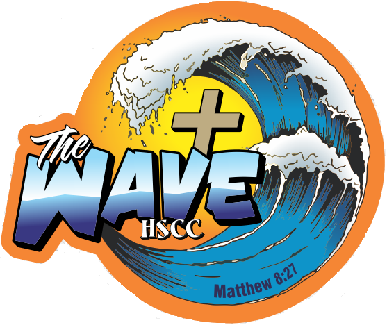 the Wave.png