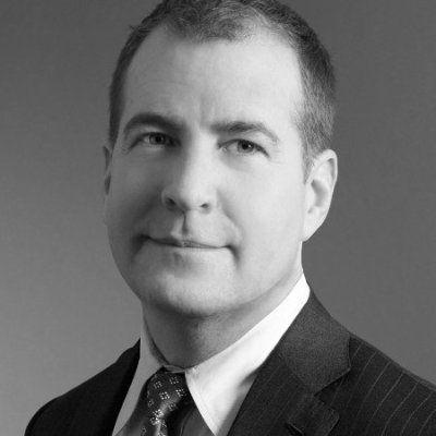 David Sulaski Strategic Partner