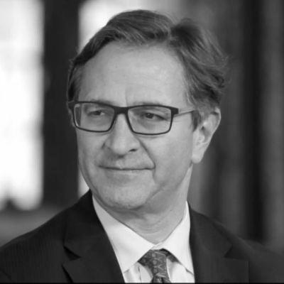 Steve Kaplan Strategic Partner