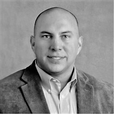 Brad Morehead Strategic Partner