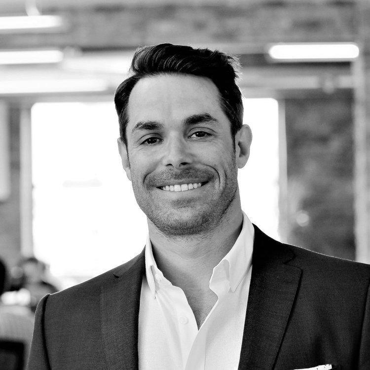 Josh Weiss    Entrepreneur-in-Residence  jweiss@nextgengp.com