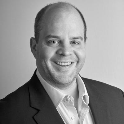 Scott Donaldson Strategic Partner
