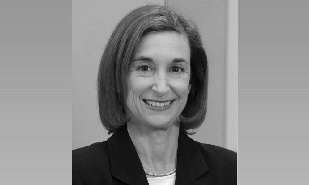 Ellen Rudnick Strategic Partner