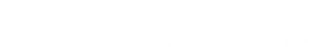 NextGen Growth Partners