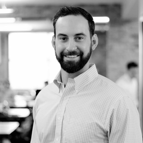 Austin Ashmore  Entrepreneur-in-Residence aashmore@nextgengp.com