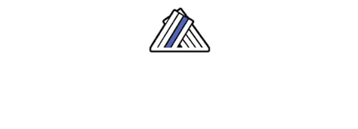 Shared Mobility Strategies, LLC