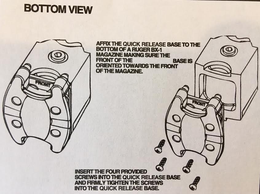 QR Bottom View Description.jpg