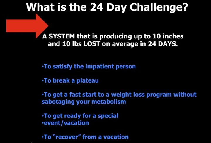 Do laxatives help with weight loss photo 5