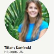 Tiffany Kaminski - French Lavender Body Oil
