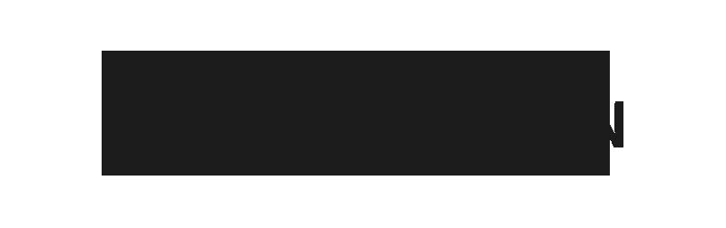 Shamarwyn_Logo_Black.png