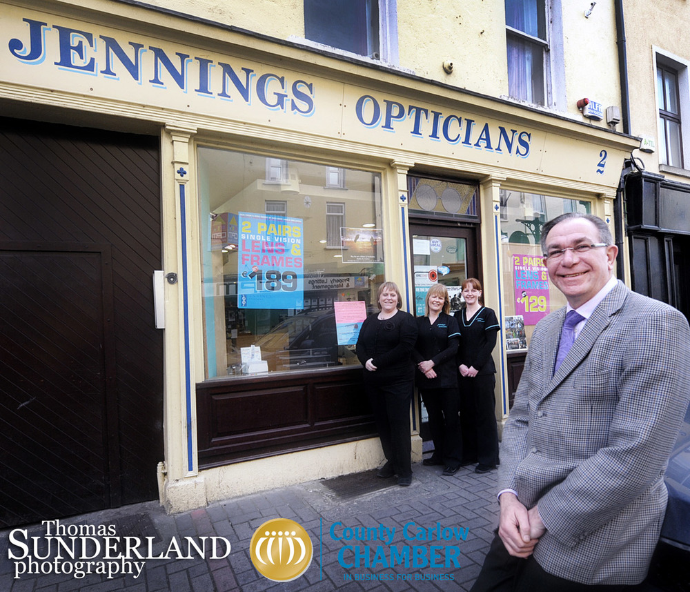 Thomas-Sunderland-Photography-Bernard-Jennings.jpg
