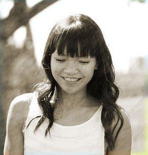 Serena Ngo pic