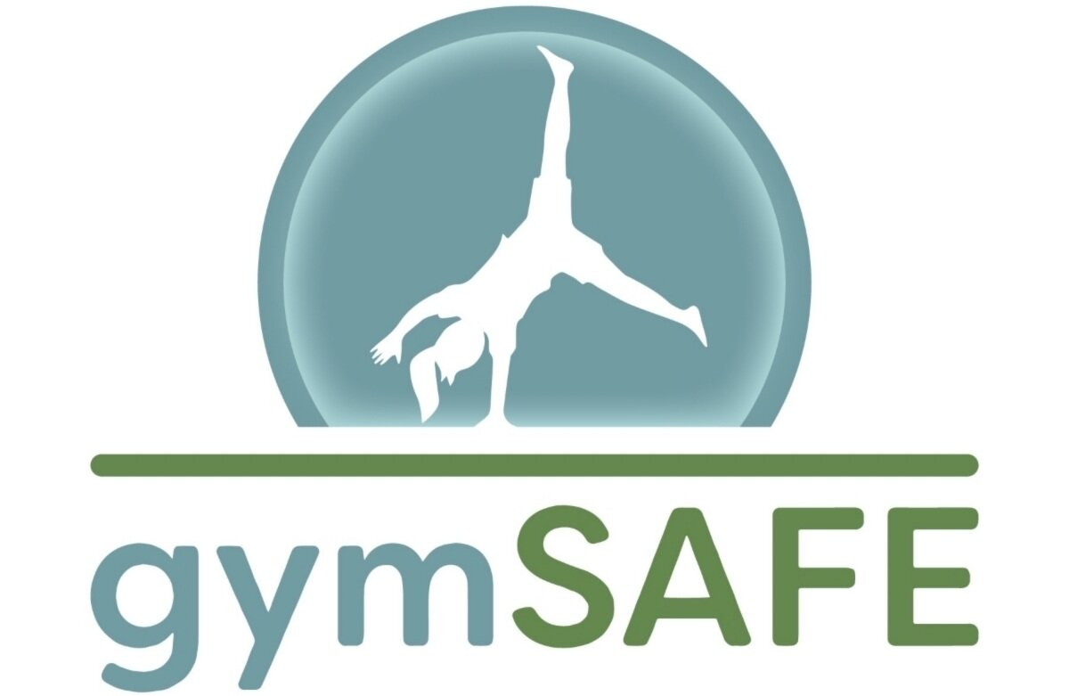 gymSAFE, Inc.