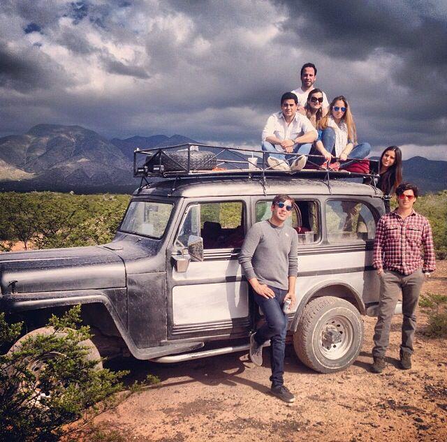 mexico jeep.jpg