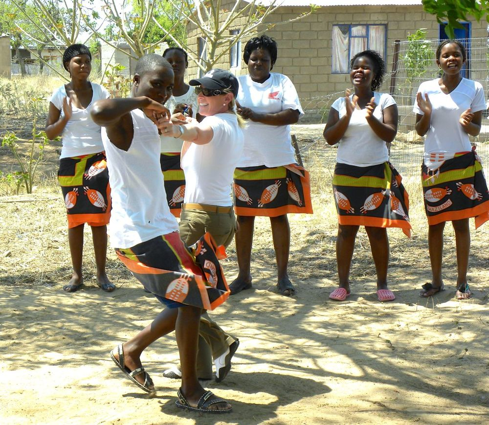 dancing africa.jpg