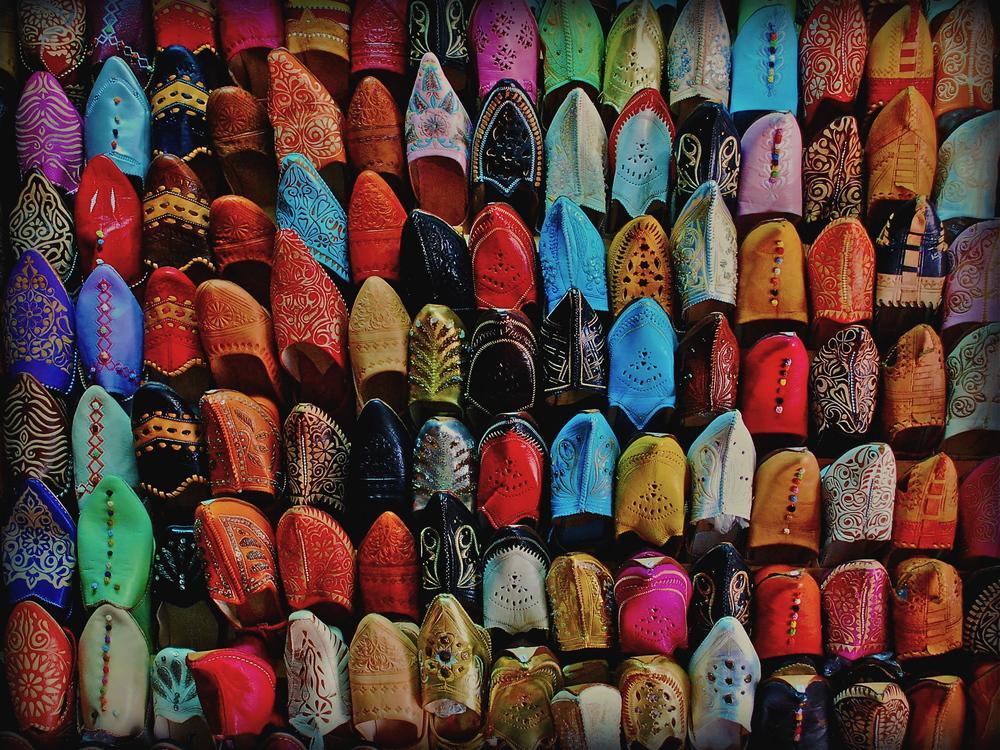 shoes - morocco.jpg