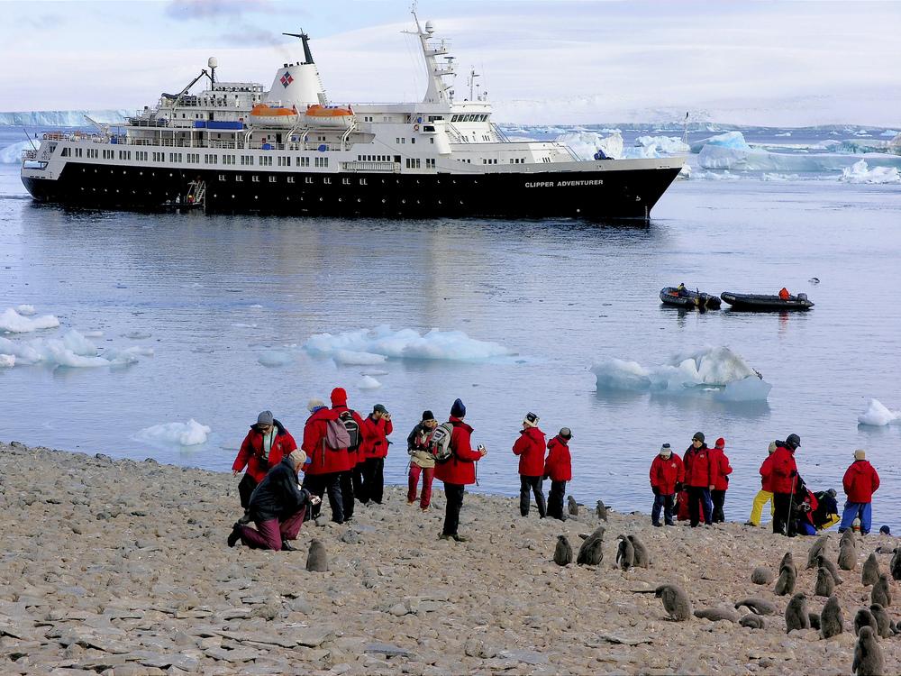 !Antarctica.jpg