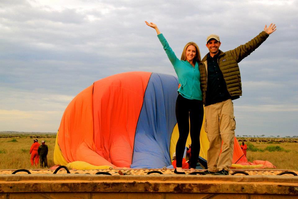 !Hot Air Baloon.jpg