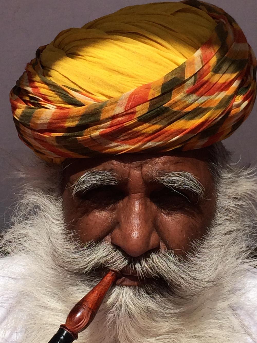 !indian Man.jpg