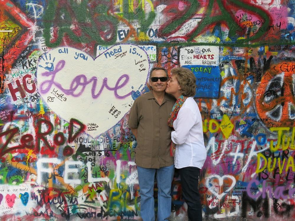 !Love Prague.jpg